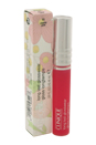 Long Last Glosswear - # 11 Clearly Pink by Clinique for Women - 0.20 oz Lip Gloss