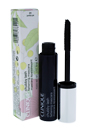 Chubby Lash Fattening Mascara - # 01 Jumbo Jet by Clinique for Women - 0.4 oz Mascara