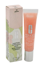 Superbalm Moisturizing Gloss - No. 10 Grapefruit by Clinique for Women - 0.5 oz Lip Gloss