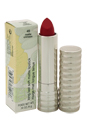 Long Last Soft Matte Lipstick - # 45 Matte Crimson by Clinique for Women - 0.14 oz Lipstick