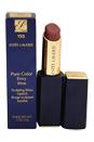 Pure Color Envy Shine Sculpting Shine Lipstick - # 150 Baby Cashmere by Estee Lauder for Women - 0.1 oz Lipstick