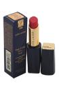 Pure Color Envy Shine Sculpting Shine Lipstick - # 250 Blossom Bright by Estee Lauder for Women - 0.1 oz Lipstick