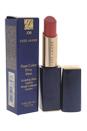 Pure Color Envy Shine Sculpting Shine Lipstick - # 330 Boudoir Baby by Estee Lauder for Women - 0.1 oz Lipstick