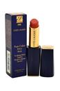 Pure Color Envy Shine Sculpting Shine Lipstick - # 340 Heavenly by Estee Lauder for Women - 0.1 oz Lipstick