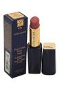 Pure Color Envy Shine Sculpting Shine Lipstick - # 410 Mischievous Rose by Estee Lauder for Women - 0.1 oz Lipstick