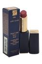 Pure Color Envy Shine Sculpting Shine Lipstick - # 490 Inspiring by Estee Lauder for Women - 0.1 oz Lipstick