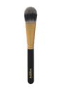 Foundation Brush by Sisley for Women - 1 Pc Brush