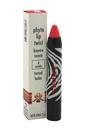 Phyto Lip Twist - # 8 Candy by Sisley for Women - 0.08 oz Lipstick