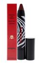 Phyto Lip Twist - # 9 Chestnut by Sisley for Women - 0.08 oz Lipstick