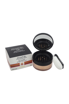 Phyto Poudre Libre Loose Face Powder - # 4 Sable by Sisley for Women - 0.42 oz Powder