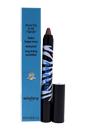 Phyto-Eye Twist Waterproof Eyeshadow - # 1 Topaze by Sisley for Women - 0.05 oz Eye Shadow