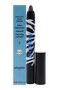 Phyto-Eye Twist Waterproof Eyeshadow - # 2 Bronze by Sisley for Women - 0.05 oz Eye Shadow