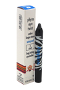 Phyto-Eye Twist Waterproof Eyeshadow - # 4 Steel by Sisley for Women - 0.05 oz Eye Shadow