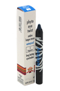Phyto-Eye Twist Waterproof Eyeshadow - # 5 Lagoon by Sisley for Women - 0.05 oz Eye Shadow