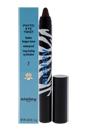Phyto-Eye Twist Waterproof Eyeshadow - # 7 Havana by Sisley for Women - 0.05 oz Eye Shadow