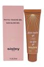 Phyto-Touche Gel Sun Glow Gel - Mat by Sisley for Women - 1 oz Gel