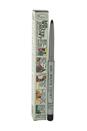 Mr. Write (Now) Eyeliner Pencil - Bill B. Mocha by the Balm for Women - 0.01 oz Eyeliner