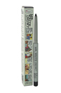 Mr. Write (Now) Eyeliner Pencil - Vince B. Charcoal by the Balm for Women - 0.01 oz Eyeliner