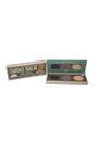 Smoke Balm Eyeshadow Palette by the Balm for Women - 0.36 oz Eyeshadow