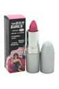 theBalm Girls Lipstick - Anita Boytoy by the Balm for Women - 0.14 oz Lipstick