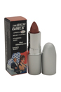 theBalm Girls Lipstick - Mai Billsbepaid by the Balm for Women - 0.14 oz Lipstick