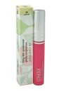 Long Last Glosswear - # 26 Woo Me by Clinique for Women - 0.20 oz Lip Gloss