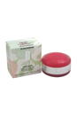 Sweet Pots Sugar Scrub & Lip Balm - # 03 Pink Framboise by Clinique for Women - 0.41 oz Scrub & Lip Balm