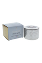 Meteorites Light Revealing Pearls Of Powder - # 1 Blanc De Perle by Guerlain for Women - 0.88 oz Powder