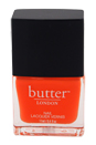 Nail Lacquer - Tiddly by Butter London for Women - 0.4 oz Nail Lacquer