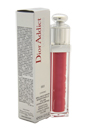 Dior Addict Ultra Gloss Sensational Mirror Shine - # 683 Chromic by Christian Dior for Women - 0.21 oz Lip Gloss