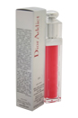 Dior Addict Ultra Gloss Sensational Mirror Shine - # 664 New Wave by Christian Dior for Women - 0.21 oz Lip Gloss