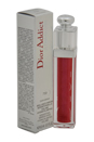 Dior Addict Ultra Gloss Sensational Mirror Shine - # 759 Dior Mania by Christian Dior for Women - 0.21 oz Lip Gloss