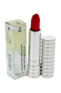 Long Last Soft Matte Lipstick - # 48 Matte Petal by Clinique for Women - 0.14 oz Lipstick