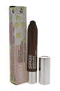 Chubby Stick Shadow Tint For Eyes - # 02 Lots o' Latte by Clinique for Women - 0.1 oz Eye Shadow