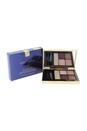 Pure Color Envy Sculpting EyeShadow 5-Color Palette - # 12 Pink Mink by Estee Lauder for Women - 1 Pc Palette