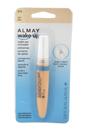 Wake Up Under Eye Concealer - # 010 Light by Almay for Women - 0.22 oz Concealer