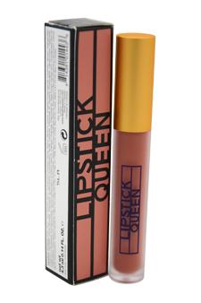 Saint & Sinner Lip Tint - Pinky Nude by Lipstick Queen for Women - 0.14 oz Lip Tint