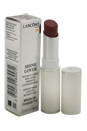 Shine Lover Vibrant Shine Lipstick - # 286 Brun De Coquette by Lancome for Women - 0.09 oz Lipstick