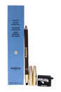 Phyto Khol Perfect Eyeliner With Blender & Sharpener - Brown by Sisley for Women - 0.04 oz Eyeliner