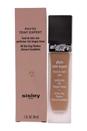 Phyto-Teint Expert Foundation - # 2 Soft Beige by Sisley for Women - 1 oz Foundation