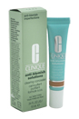 Anti-Blemish Solutions Clearing Concealer - # 03 Shade by Clinique for Women - 0.34 oz Concealer