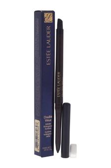 Double Wear Infinite Waterproof Eyeliner - # 02 Espresso by Estee Lauder for Women - 0.01 oz Eyeliner