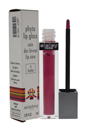 Phyto Lip Gloss - # 4 Fushia by Sisley for Women - 0.2 oz Lip Gloss