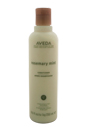 Rosemary Mint Conditioner by Aveda for Unisex - 8.5 oz Conditioner