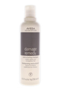 Damage Remedy Restructuring Shampoo by Aveda for Unisex - 8.5 oz Shampoo