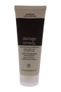 Damage Remedy Restructuring Conditioner by Aveda for Unisex - 6.7 oz Conditioner