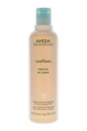 Confixor Liquid Gel by Aveda for Unisex - 8.5 oz Confixor Gel