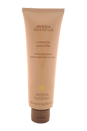 Camomile Conditioner by Aveda for Unisex - 8.5 oz Conditioner