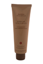 Madder Root Conditioner by Aveda for Unisex - 8.5 oz Conditioner
