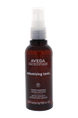 Volumizing Tonic Fine Spry by Aveda for Unisex - 3.4 oz Hairspray